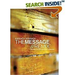 ISBN:1600060021