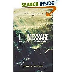 ISBN:1600065945
