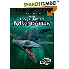 ISBN:1600145027