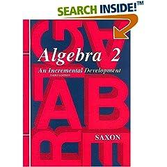 ISBN:1600320163