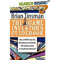 ISBN:1600374476