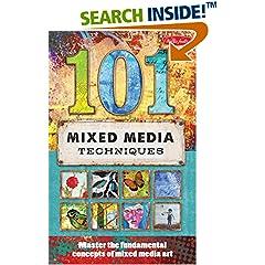 ISBN:1600583660