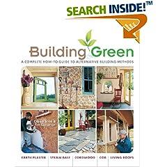 ISBN:1600595340