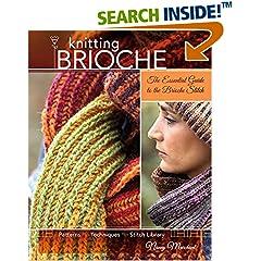 ISBN:1600613012