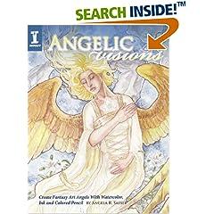ISBN:1600619533