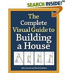 ISBN:1600850227