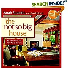 ISBN:1600851509