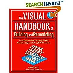 ISBN:1600852467