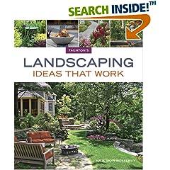ISBN:1600857809