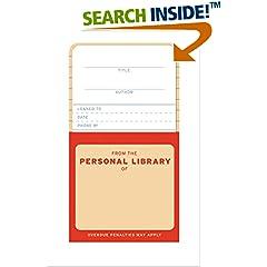 ISBN:1601061439