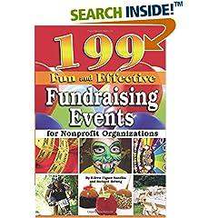 ISBN:1601381484