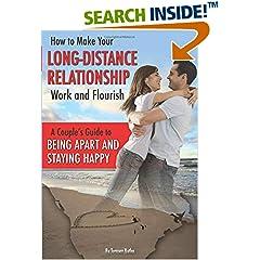 ISBN:1601385781