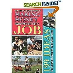 ISBN:1601386117