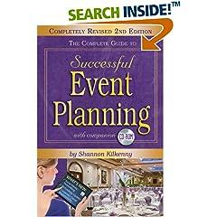 ISBN:1601386990