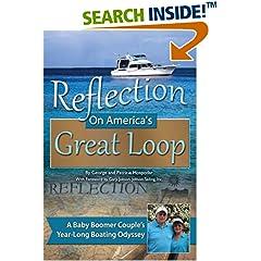 ISBN:1601389019