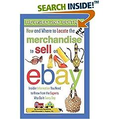 ISBN:1601389450