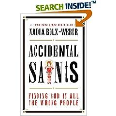 ISBN:1601427565