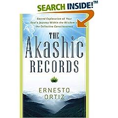ISBN:1601633459