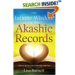 ISBN:1601633491
