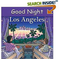 ISBN:1602190097