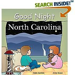 ISBN:160219033X