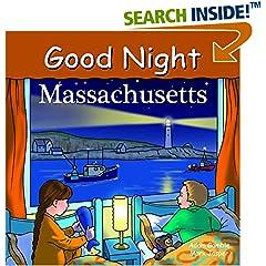 ISBN:1602190844