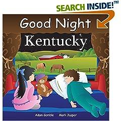 ISBN:1602190895