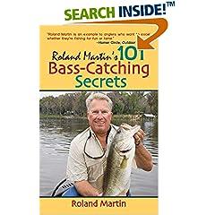 ISBN:1602392072