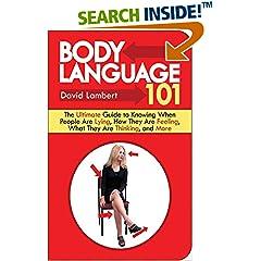 ISBN:1602392919