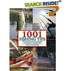 ISBN:1602396892