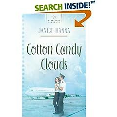 ISBN:1602603537