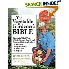 ISBN:160342475X