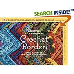 ISBN:1603425381