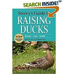 ISBN:1603426922