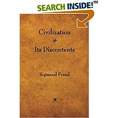 ISBN:1603865519