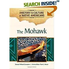 ISBN:1604137878