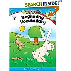 ISBN:1604187751