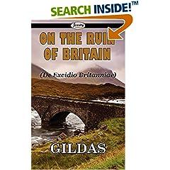 ISBN:1604506784