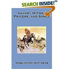 ISBN:1604590343