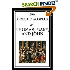 ISBN:1604597186