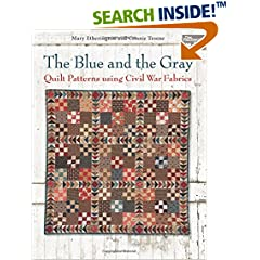 ISBN:160468254X The Blue and the Gray by Mary 