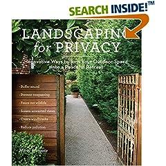 ISBN:1604691239