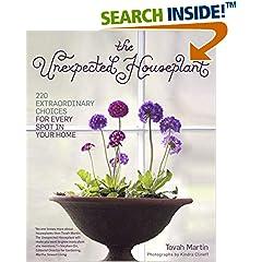 ISBN:160469243X