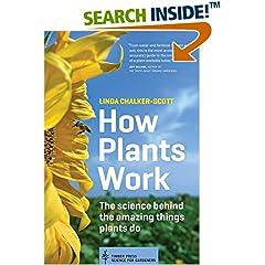 ISBN:160469338X