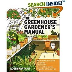 ISBN:1604694149