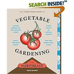 ISBN:1604694211