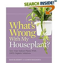 ISBN:1604695900