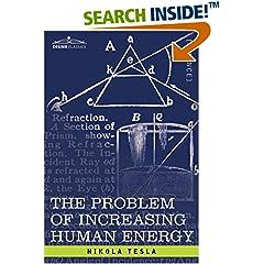 ISBN:1605200956