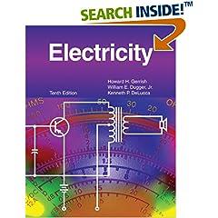 ISBN:1605250414