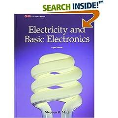 ISBN:1605259535